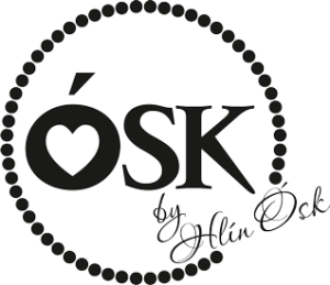 osk-logo-alternative