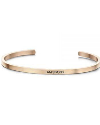 IAMSTRONGRG-510x600
