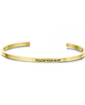 followyourheart-510x600