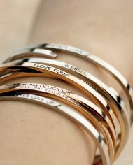 thumbnail_bangle 2